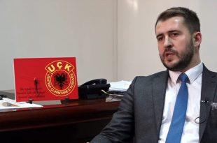 Deputeti i PDK-së, Mërgim Lushtaku se hyrja e partisë se tij në Qeverinë Hoti është e vështirë, por jo e pamundur