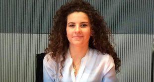 Arbanë Q. Gashi: Intervistë me Merjeme Asllanin, bijë e dëshmorit të Kombit, Halit Asllani