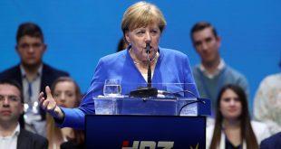 Gjermania nuk synon ta dërgojë ndonjë emisar të posaçëm për dialogun Kosovë-Serbi