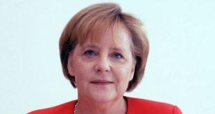 Sipas Gallup International shqiptarët e preferojnë më së shumti kancelaren Angela Merkel si lidere botërore