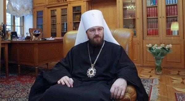 Një shkizmë e re dhe e pariparueshme për kreun e Ortodoksisë