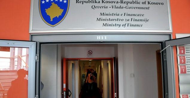 Republika e Kosovës dhe Republika e Shqipërisë sot diskutojnë për çmimet referente