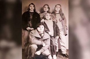 Mid-hat Dediq: Historia e Kalvarit të vuajtjeve të pesë motrave të familjes, Smajiq nga Vllasenica e Bosnjes