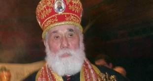Peshkopi Mihailo: Fajtori kryesor për krimet dhe gjenocidin në ish Jugosllavi është Kisha ortodokse serbe dhe ultranacionalistët