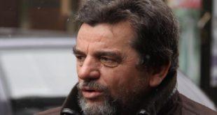 Profesori i gazetarisë dhe analisti, Milazim Krasniqi, mendon se korrigjimi i kufirit në Ballkan, me efektin e dominove mund të përfshijë veriun