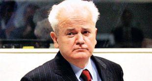 Gjykata e Hagës shpall të pafajshëm (pas vdekjes), Sllobodan Millosheviqin për krimet e luftës në Bosnje e Hercegovinë