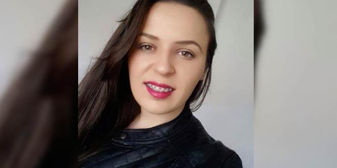 Arbanë Qeriqi: Intervistë me Mimozë Salihun, bija e dëshmorit të kombit, Ruzhdi Salihu