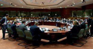 Ministrat e Jashtëm të BE-së sot të japin vendimin për hapjen e negociatave për Shqipërisë dhe Maqedonisë së Veriut