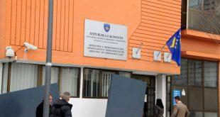 Ministria e Infrastrukturës: Do të mbyllen qendrat e kontrollit teknik që nuk i përmbushin kriteret e rregullsisë