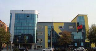 Ministria e Shëndetësisë, përditësoi të dhënat për numrin e personave të vdekur dhe të infektuar me koronavirus
