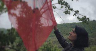 Intervistë me Mervete Hasanin, bija e dëshmorit dhe heroit të kombit, Jetë Hasani