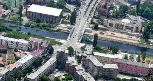 Mitrovica Veriore dhe Zveçani futën në karantinë, reagon Thaçi, thotë kjo është papërgjegjshmëri e Qeverisë së Kosovës