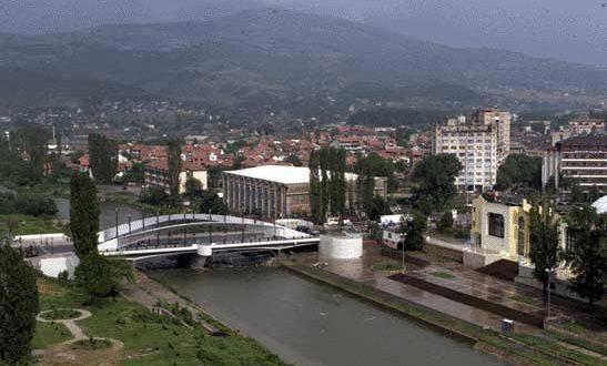 Ferat Shala: Hyrja e mjekëve nga Serbia në veri është shkelje shumë e rëndë që i bëhet integritetit territorial të Kosovës