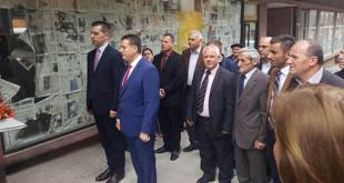 Sot në Mitrovicë u përkujtuan shqiptarët e ekzekutuar më 14 prillit 1999 nga policët serbë në krye me Oliver Ivanoviqin