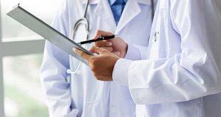 ISHKP shpërndanë në gjithë vendin zyrtarët mjekësor, për parandalimin e përhapjes së koronavirusit