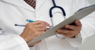 Ministria e Shëndetësisë është duke e bërë plotësim-ndryshimin e Projektligjin për Sigurime Shëndetësore
