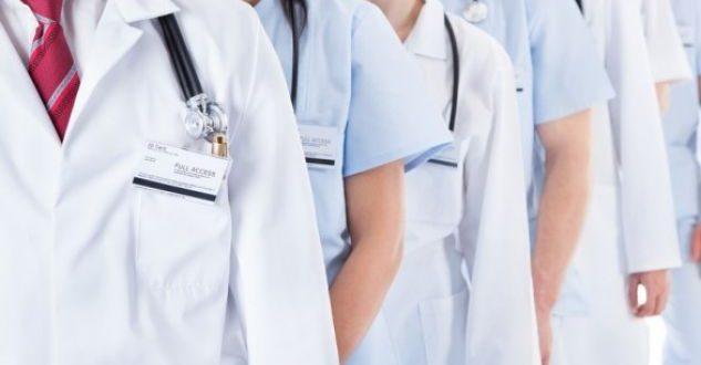 Nesër në spitalet rajonale e fillojnë punën infermierët e rinj të punësuar në mështetje nga Banka Botërore