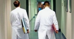 As pandemia e shkaktuar nga virusi korona nuk ka ndikuar nuk ndaljen e ikjeve të mjekëve të rinj nga Kosova