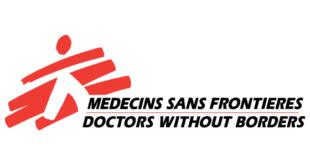 """""""Mjekët pa kufij"""": Rriten sulmet e dhuna kundër emigrantëve dhe refugjatëve në vendet e Ballkanit dhe Evropës"""