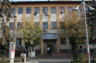 RRIPAK kërkon krijimin e Ministrisë së Kulturës në Qeverinë e re të Republikës së Kosovës