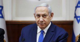 Benjamin Netanyahu: E mirëpres Albin Kurtin në inaugurimin e Ambasadës së Kosovës në Jerusalem