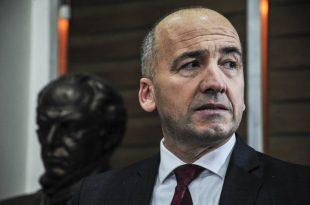 Gazmend Muhaxheri: LDK e ka humbur besimin ndaj Vetëvendosjes për shkak te veprimeve të tyre të njëanshme