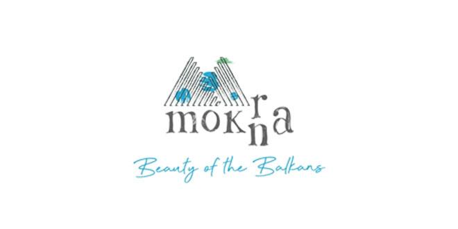 """Dragisha Mijaçiq: Sot promovohet projekti rajonal """"Bjeshka e Moknës – perla e pazbuluar në shtegun Via Dinarica"""""""