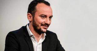 Molliqaj: LDK dhe Vetëvendosje nuk e kanë sigurinë e brendshme të caktojnë një kandidat për kryeministër