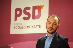 Molliqaj: Kosova nuk e ka luksin ta largojë nga pushteti një PDK, për me e sjellë në pushtet një PDK 2.0 (Vetëvendosjen)
