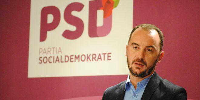 Dardan Molliqaj: Albin Kurti po e bënë kurban Glauk Konjufcën me të vetmin qëllim që të vij në pushtet
