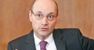 Franca e sheh si të rrezikshme status-Quonë mes Kosovës dhe Serbisë dhe kërkon të marrë pjesë në një zgjidhje kompromisi