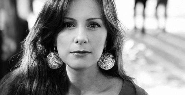 Monika Stafa: Krimi në familje, ringjallje e sodomisë monstruoze në kohën tonë