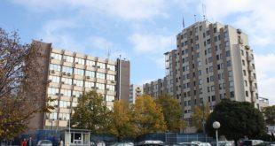 MPJ: Serbia po përdorë shitjen dhe faljen e armëve si mjet të diplomacisë për të joshur disa shtete të mos njohur Kosovën