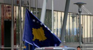 MPJ: Kosova nuk bën komente për deklarata dhe dokumente që shpallen nga Beogradi dhe paguan ryshfete për to