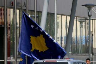 Ministria e Punëve të Jashtme e cilëson si gënjeshtër lajmin për tërheqjen e njohjes së Kosovës nga Gana