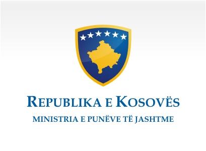 MPJ thotë se Serbia është duke prodhuar lajme të rreme për zhvillimet në rajon por dhe në lidhje me Kosovën