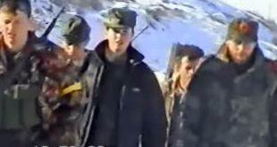 20 vjet më parë në malet e Pashtrikut shkrua një faqe lavdie, heroizmi e sakrifice për liri e bashkim kombëtar