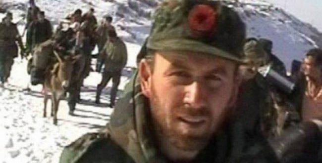 20 vjet nga rënia e komandantit të UÇK-së, Mujë Krasniqit dhe 40 luftëtarëve të tjerë në kufirin shqiptaro-shqiptar