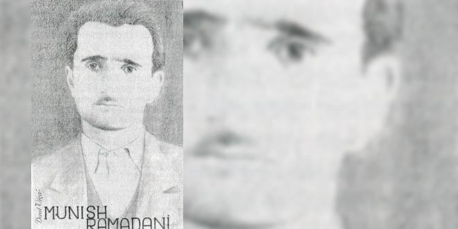 Ruzhdi Jashari: Munish Ramadani( 1918 - 2009) një jetë e tërë në shërbim të dritës dhe diturisë