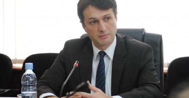 Valon Murati nga Lëvizja për Bashkim, kërkon që çështja e Kosovës Lindore të përfshihet në dialogun më Serbinë