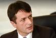 Murati: Serbia dhe komunat në veri të vendit nuk po lënë mundësi pa e poshtëruar dhe nënçmuar shtetin tonë