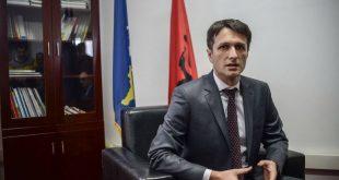 Valon Murati: Për të shkuar drejt bashkimit kombëtar, fillimisht duhet të përfundojë dialogu me Serbinë