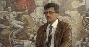 Dr. Murat Meha: Heroizmi i Tahir dhe Nebih Mehës kanë frymëzuar veçmas, Adem e Hamëz Shaban Jasharin dhe rininë atdhetare kudo në Kosovë