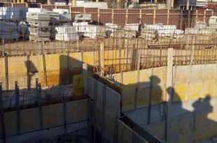 Shemsi Ibra: Që të rrënohet muri-ndarës, do të duhej të ishte i ngritur nga shqiptarët!