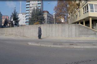 IQV: Përgjegjëse kryesore për ndërtimin e murit në Mitrovicë është BE-ja dhe Qeveria e Kosovës