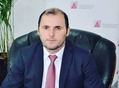 Ilir Murtezaj: Për rezultatet e arritura të ATK-së, gjatë periudhës 2019 -2020 qeveria më shpërbleu me shkarkim