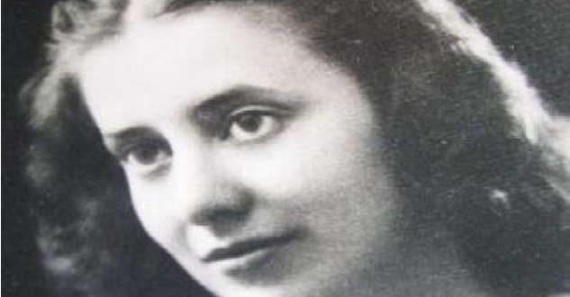 Musine Kokalari (1917-1983) shkrimtare dhe kundërshtare e regjimit komunist në Shqipëri