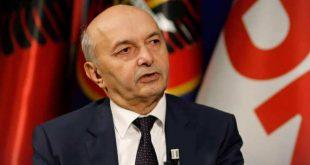 Isa Mustafa: Politikat e Mini-shengenit i largojnë vendet e Ballkanit Perëndimor nga rruga e integrimeve evropiane