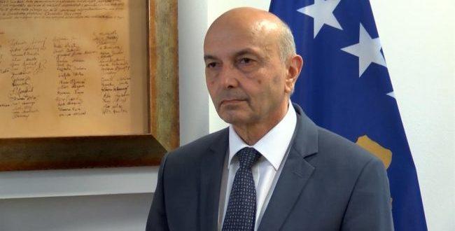 Mustafa: Vendi duhet të shkojë në zgjedhje por duhet të rezultojë një qeveri që ua kthen shpresën qytetarëve dhe rinisë sonë