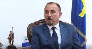 Ministria e Punëve të Brendshme mban takim me Këshillin Ekzekutiv të Forumeve të Sigurisë në Bashkësi